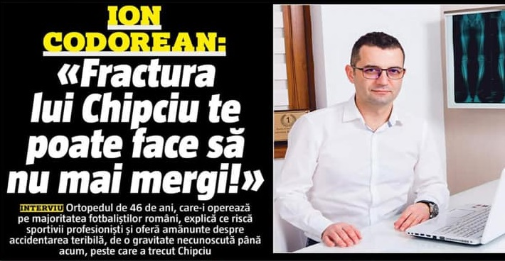 dr-ion-bogdan-codorean-in-gazeta-sporturilor.jpg