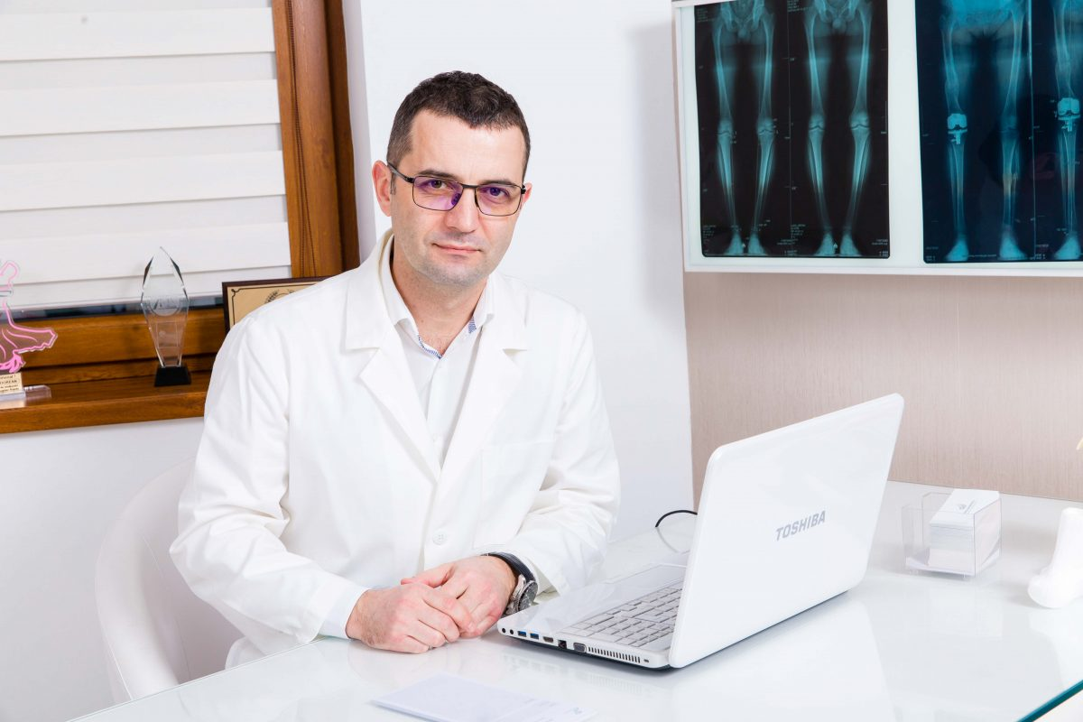 dr.-codorean-1200x800.jpg